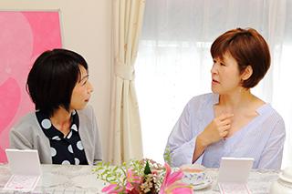 一般社団法人日本声磨き普及協会認定 ボイスマスター資格取得クラス