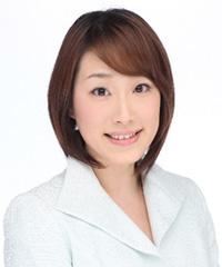 小澤 由実さん