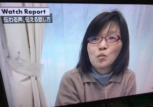 テレビ埼玉06