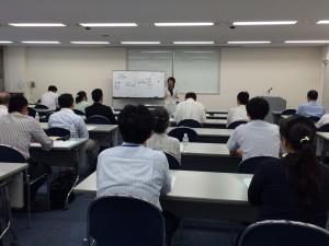 20150721中央会kensyu